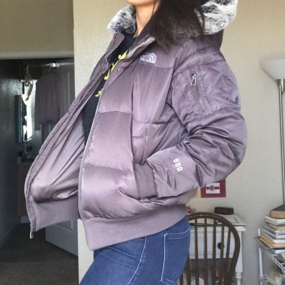 The North Face Jackets & Blazers - North Face winter coat